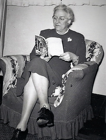 Effie Gates Anderson.png