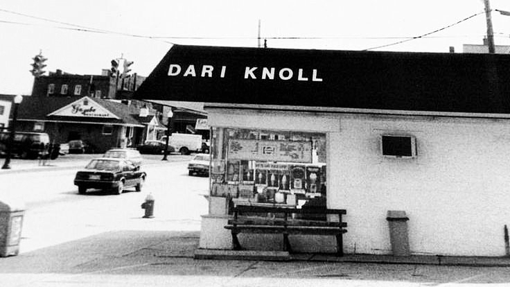 Dari Knoll photo.jpg