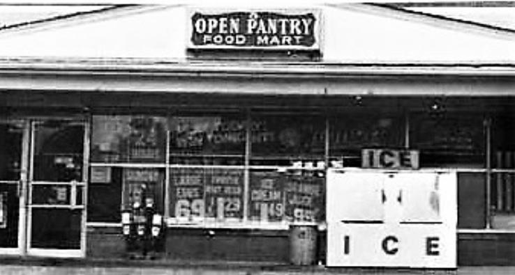 Open Pantry.jpg