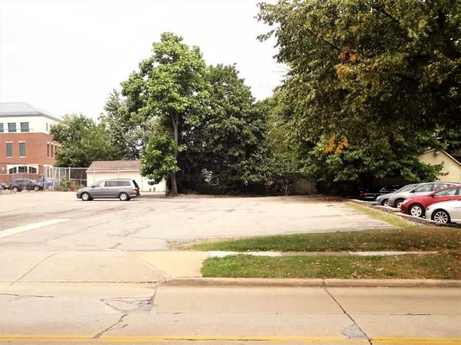 245 E. Smith Road.jpg