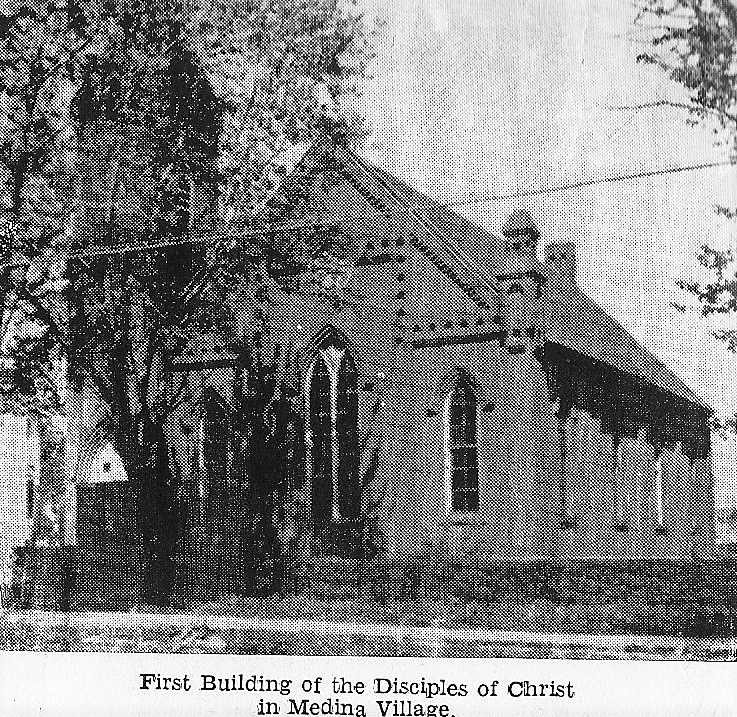 first disciples church.jpg