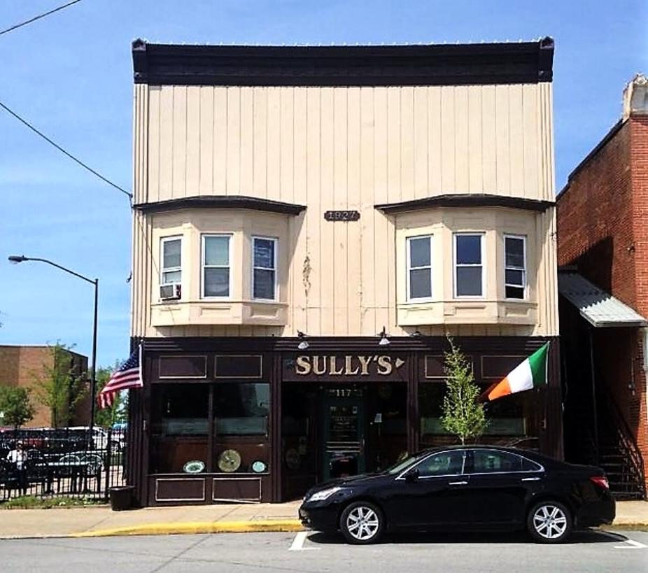 Sully's photo.jpg