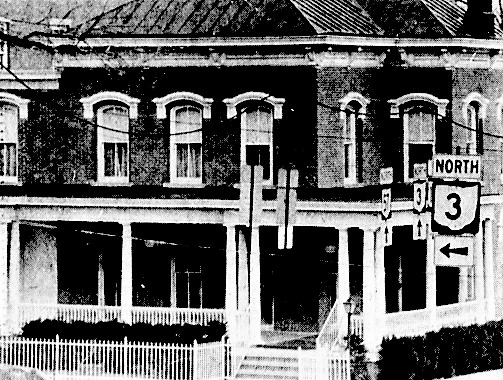 Gensemer's Funeral Home photo.jpg