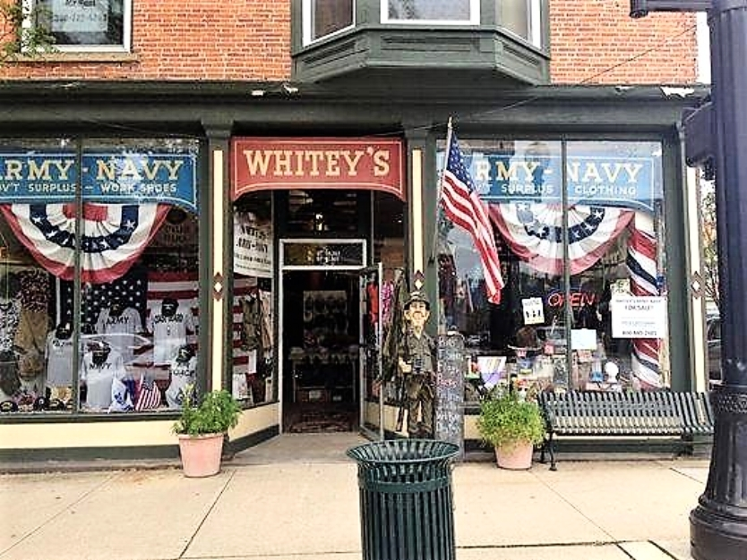 Whity's AN Store.jpg
