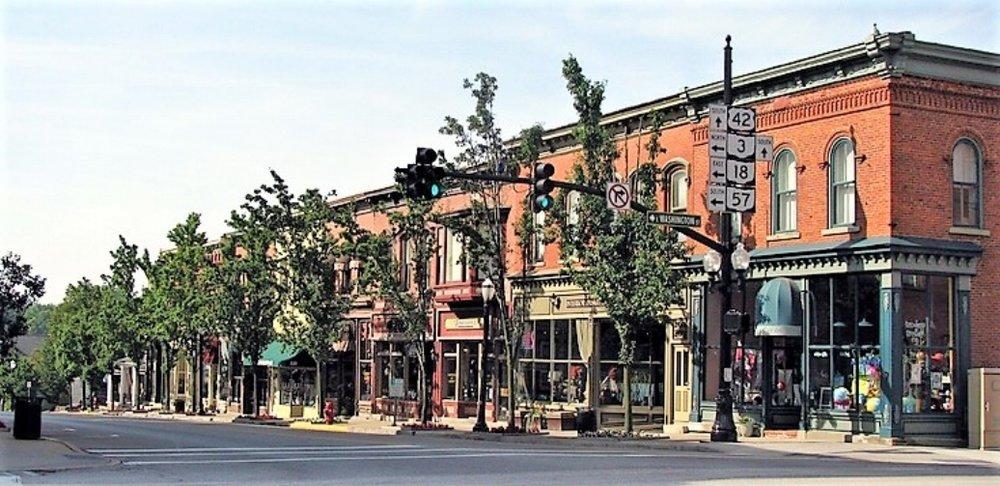 South Court Street 12.jpg