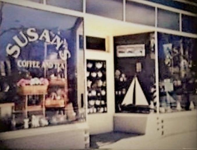 Susan's Coffee & Tea Store Front.jpg