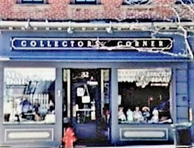 Collection Corner Store Front.jpg