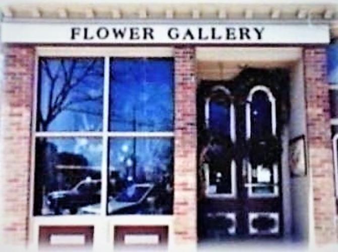 Flower Gallery Store Front.jpg