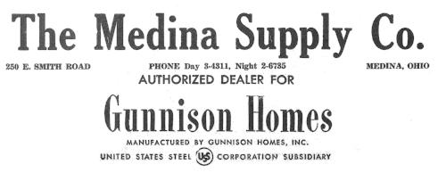 gunnison homes2.jpg