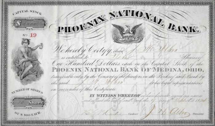 OPNB Stock Certificate.jpeg