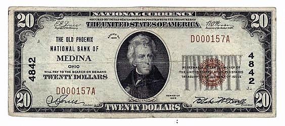 OPNB $20. bill.jpg