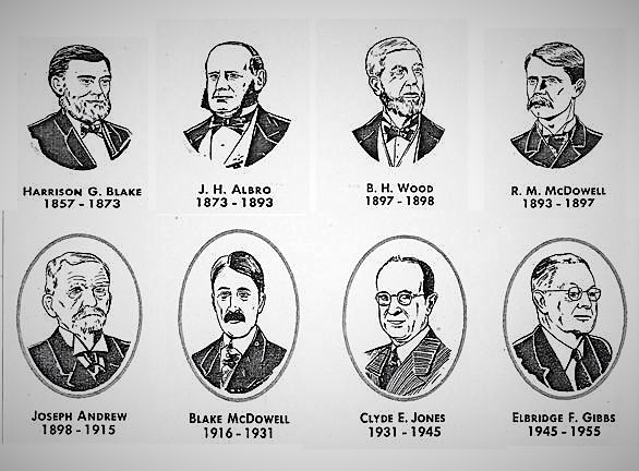 OPNB Presidents 3.jpg