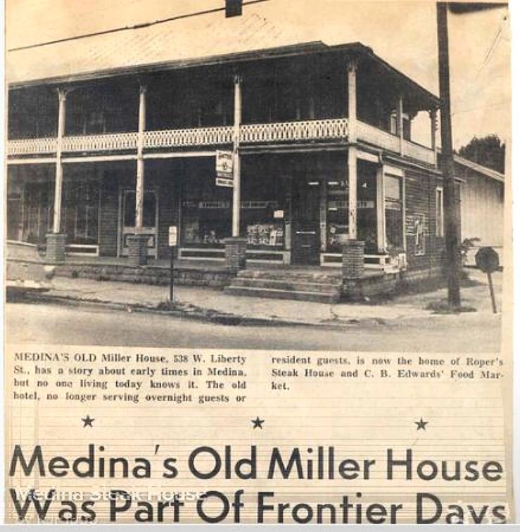 Old Miller House Hotel.jpg