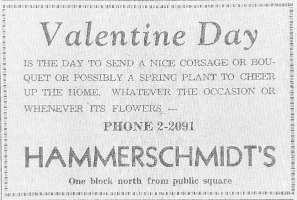 Hammerschmidts.jpeg