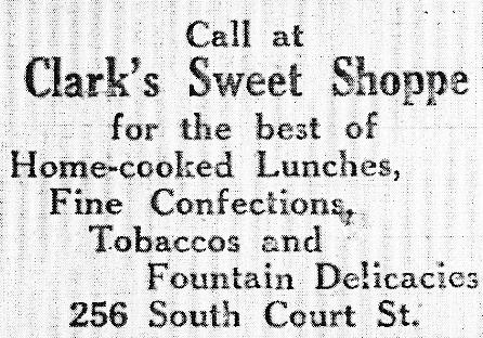 Clarke Sweet Shop.jpeg