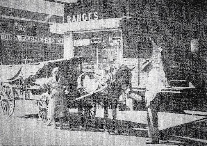Farmers Exchange story in 1955 3.jpeg