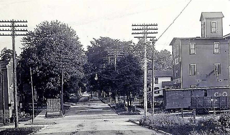 South Court Street at 301-302.jpg