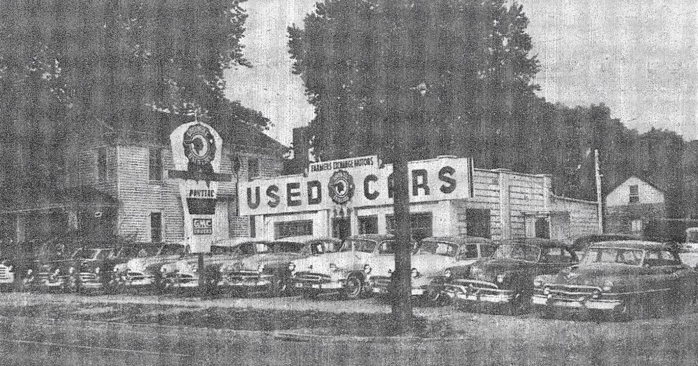 FE Used Cars.jpeg