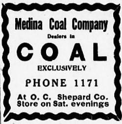 Medina Coal Co ad 1919.jpg