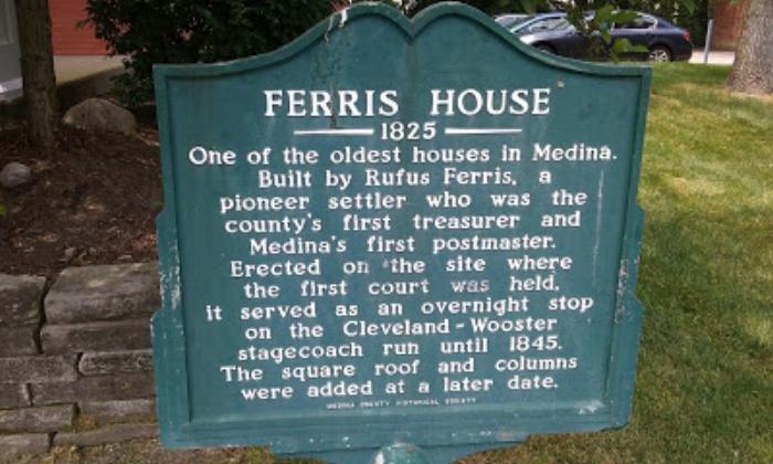 Ferris House Sign.jpg