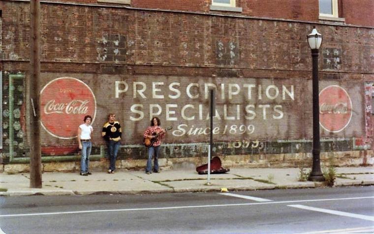 Revco Drug Store Renovation.jpg