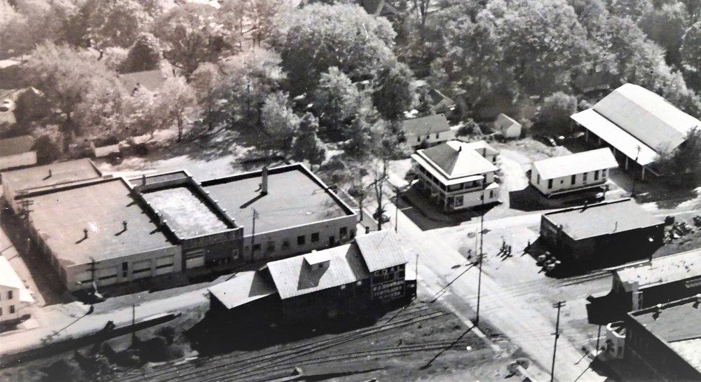 W. Liberty & Medina Street Aerial crop.jpg
