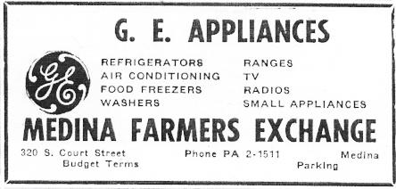 Medina Farmers Exchange ad.jpeg