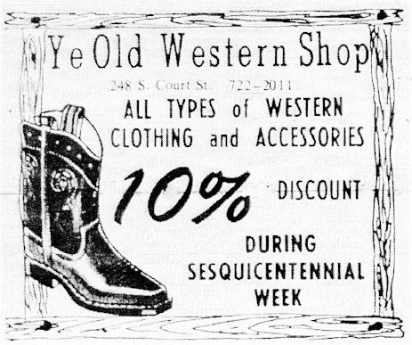 Ye Old Western Ad.jpeg