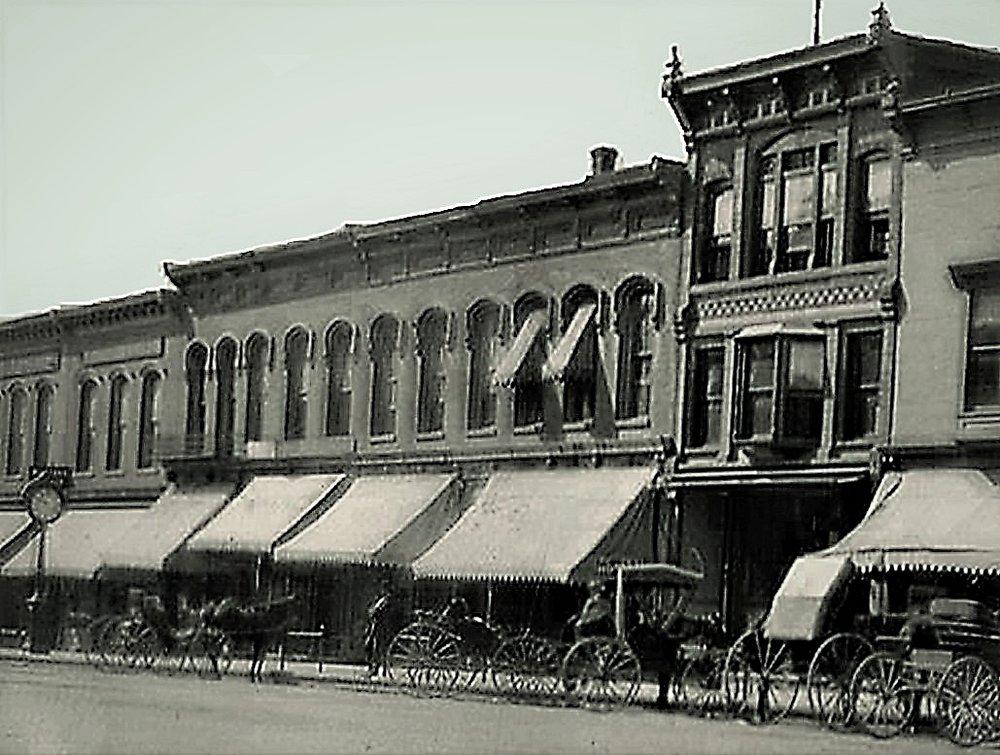 Westside Public Square circa 1895 crop.jpg