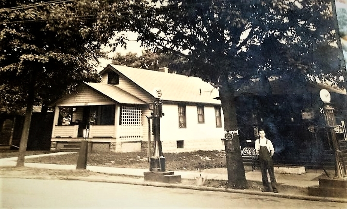 West Liberty Street 1930's crop.jpg