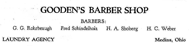 Gooden Barber shop adv..jpg