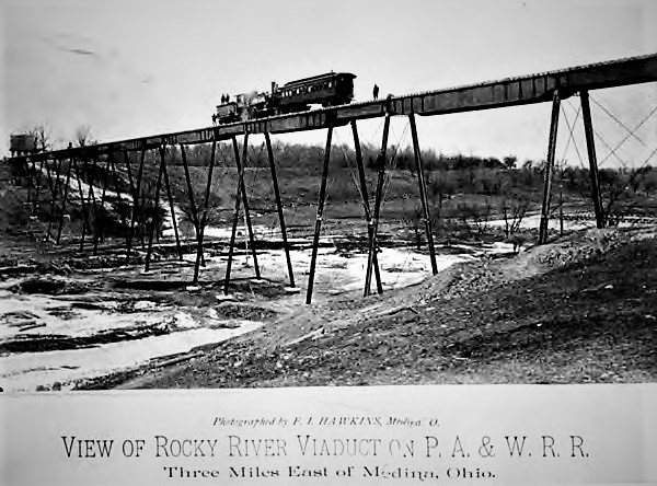 Rocky River Viaduct on P.A. and W.R.R..jpg
