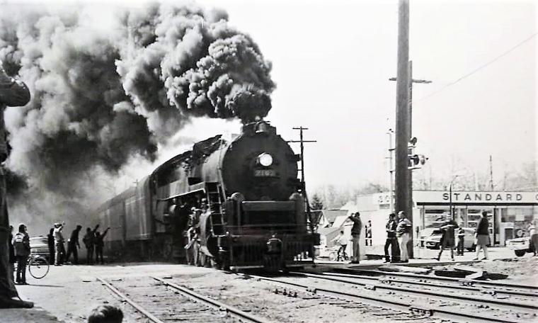 Northern Ohio Steam Engine.jpg