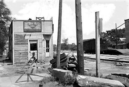 Medina Coal Co 2 (2).jpg