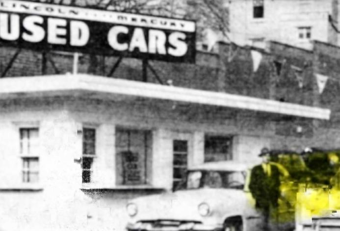 137 Cars.jpg