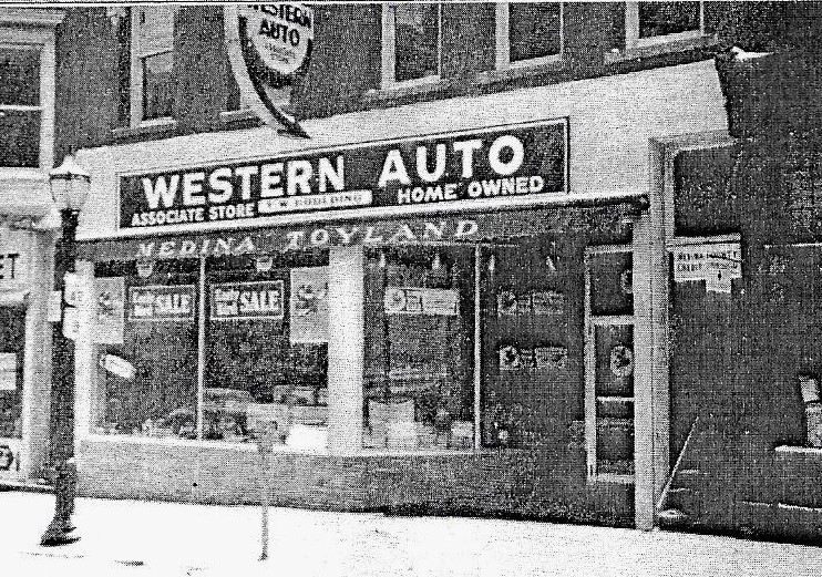 Western Auto 1956.jpg