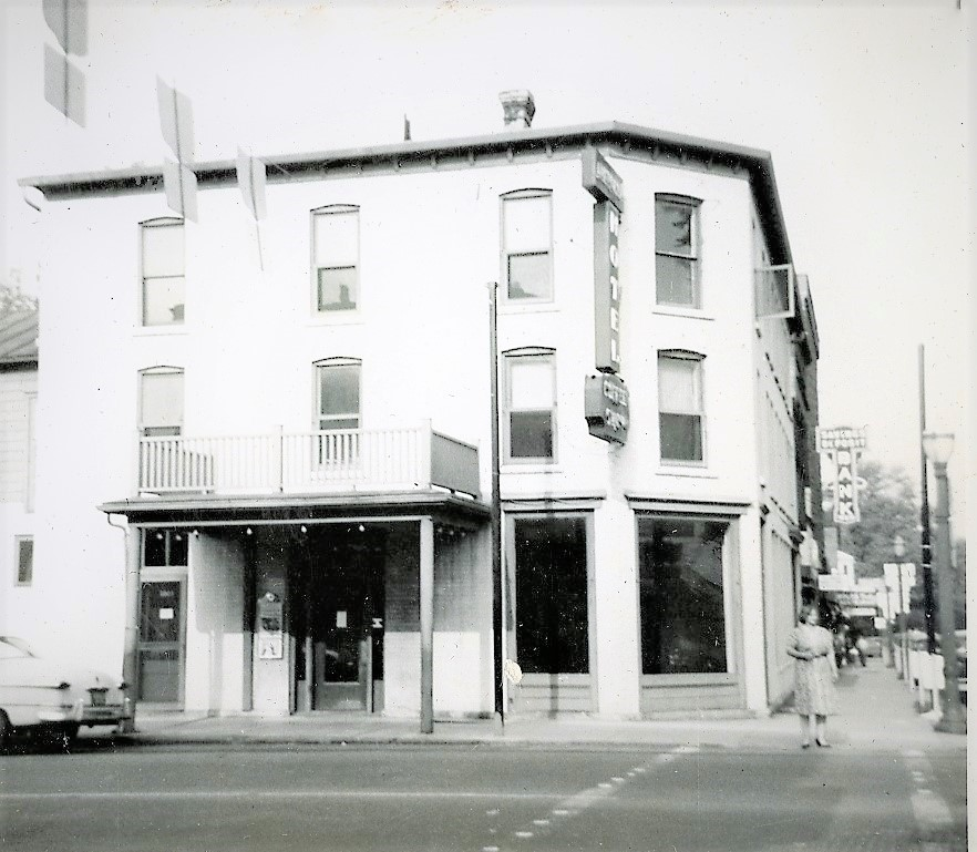 American House Hotel.jpg