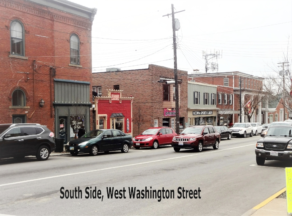 South-side West Washington Street.jpg