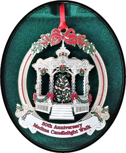 Candlelight Walk 30th Ornament.jpg