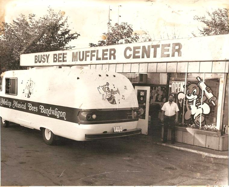 Busy Bee Muffler Shop.jpg