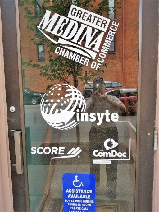 211 South Court Street.jpg