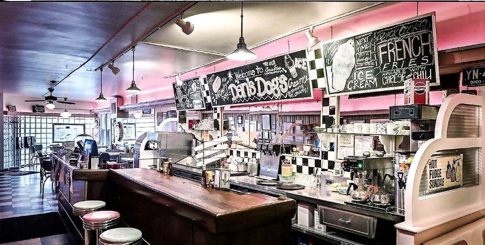 Dan's Dogs Restaurant.jpg