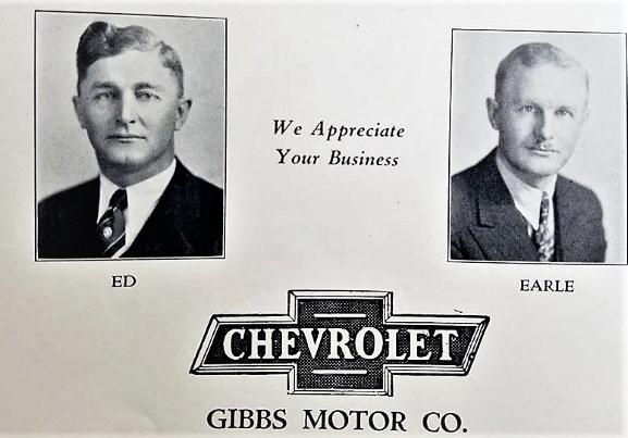 Ed and Earle Gibbsx.jpg