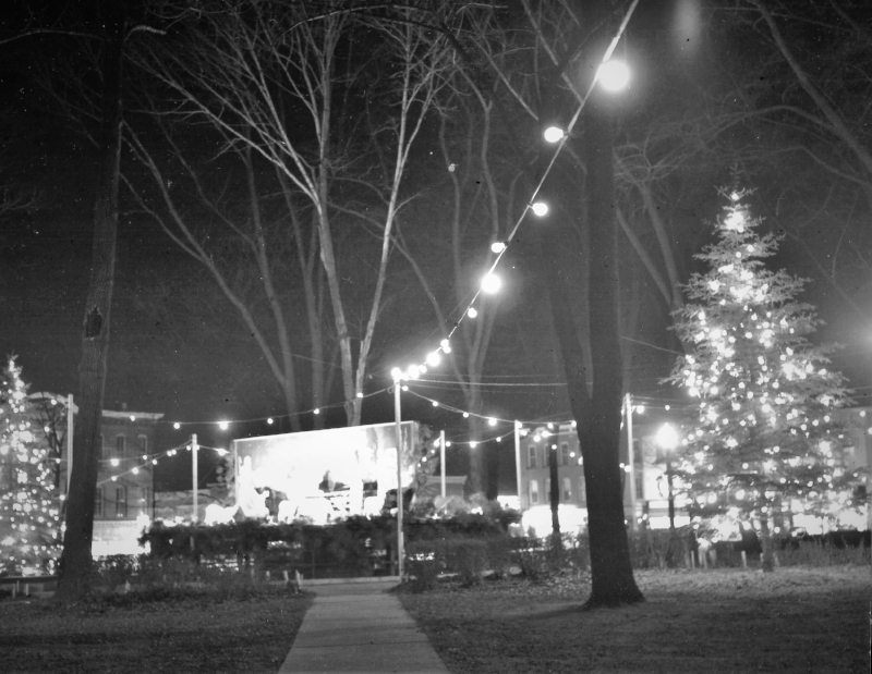 Christmas in the Park.jpeg