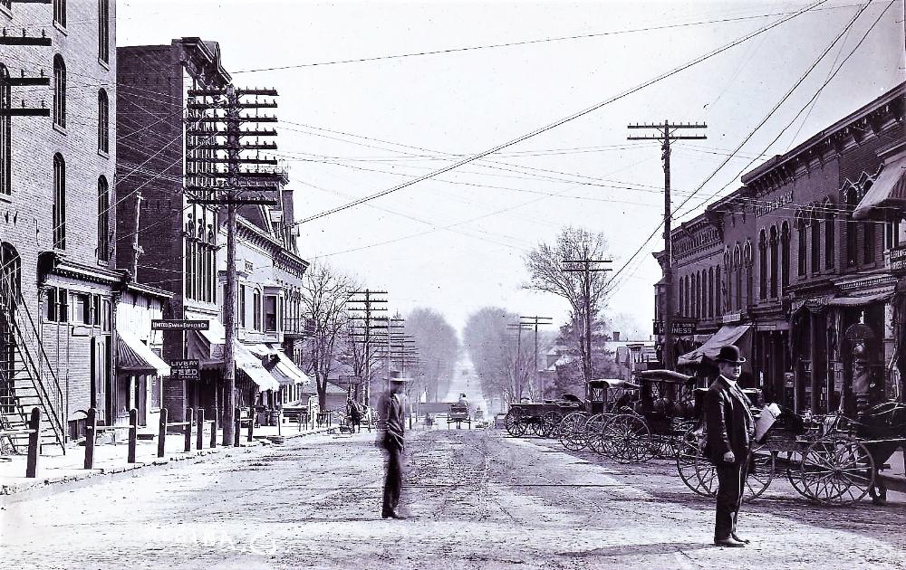 Downtown Road.jpg