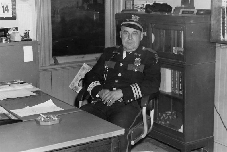 Chief Davis Sr 1964.jpeg
