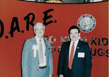 Chief Davis Jr and Ptl Scott Thomas crop.jpg