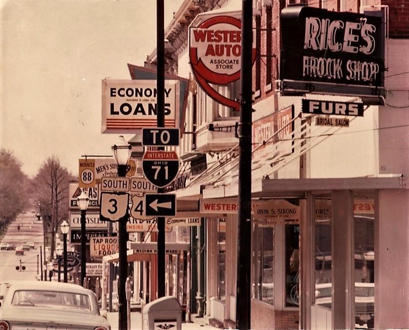 South Court Street, circa 1965.jpg