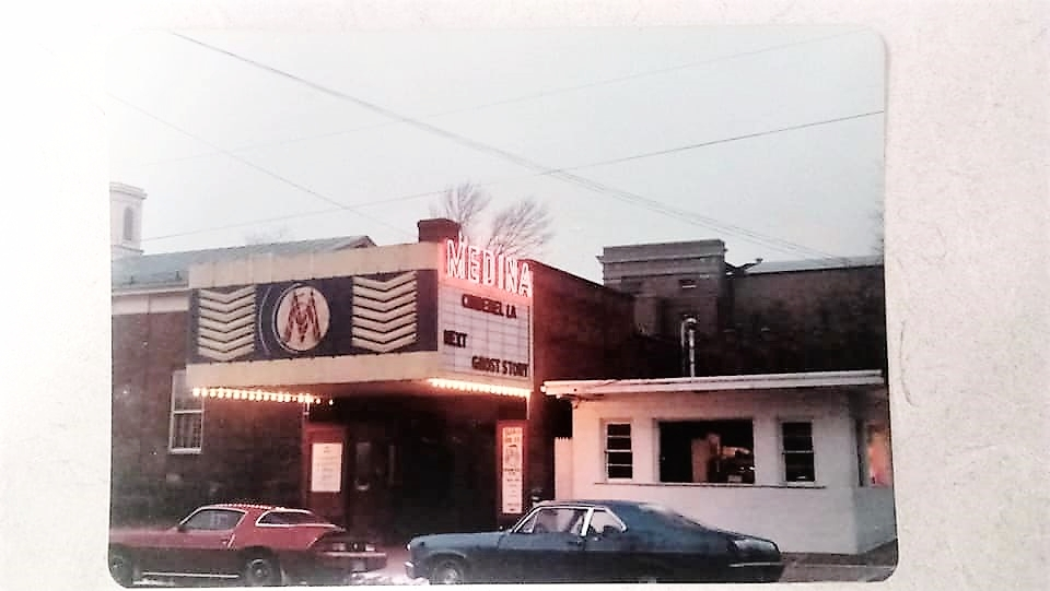 Medina Theater 2.jpg