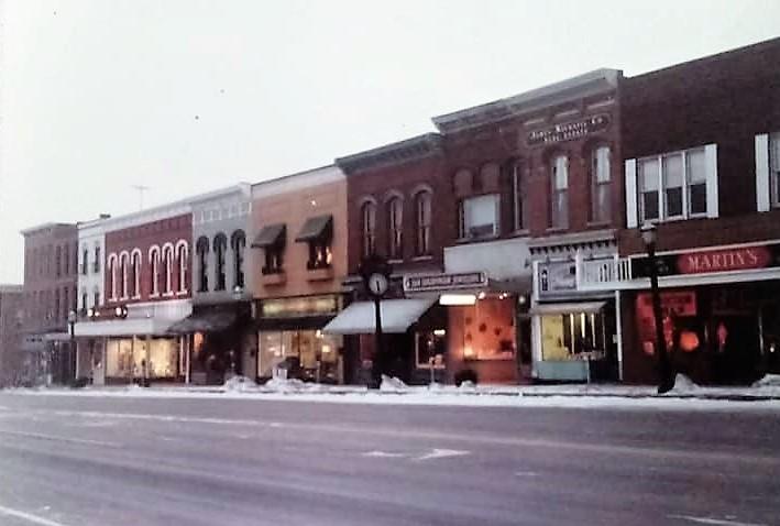 West-side PS winter 2 1980.jpg